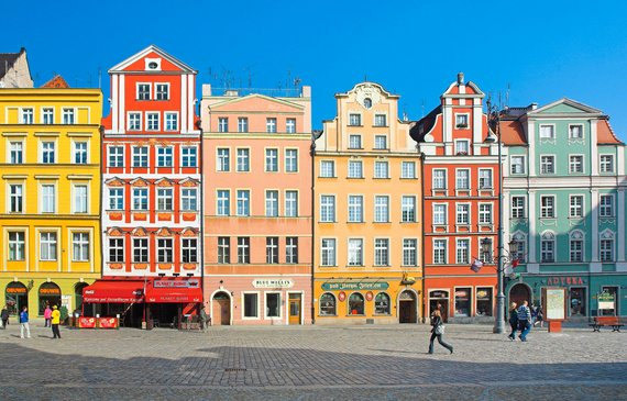 00 holding wroclaw poland travel guide